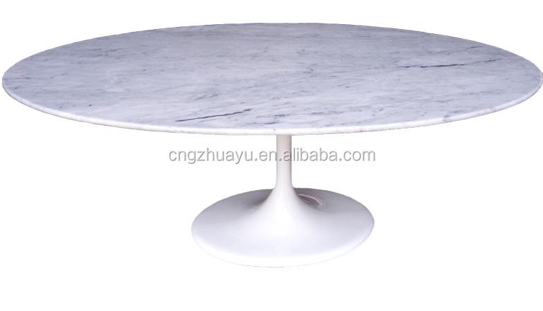 Good Saarinen Tulip Oval Table Replica, Saarinen Tulip Oval Table Replica  Suppliers And Manufacturers At Alibaba.com