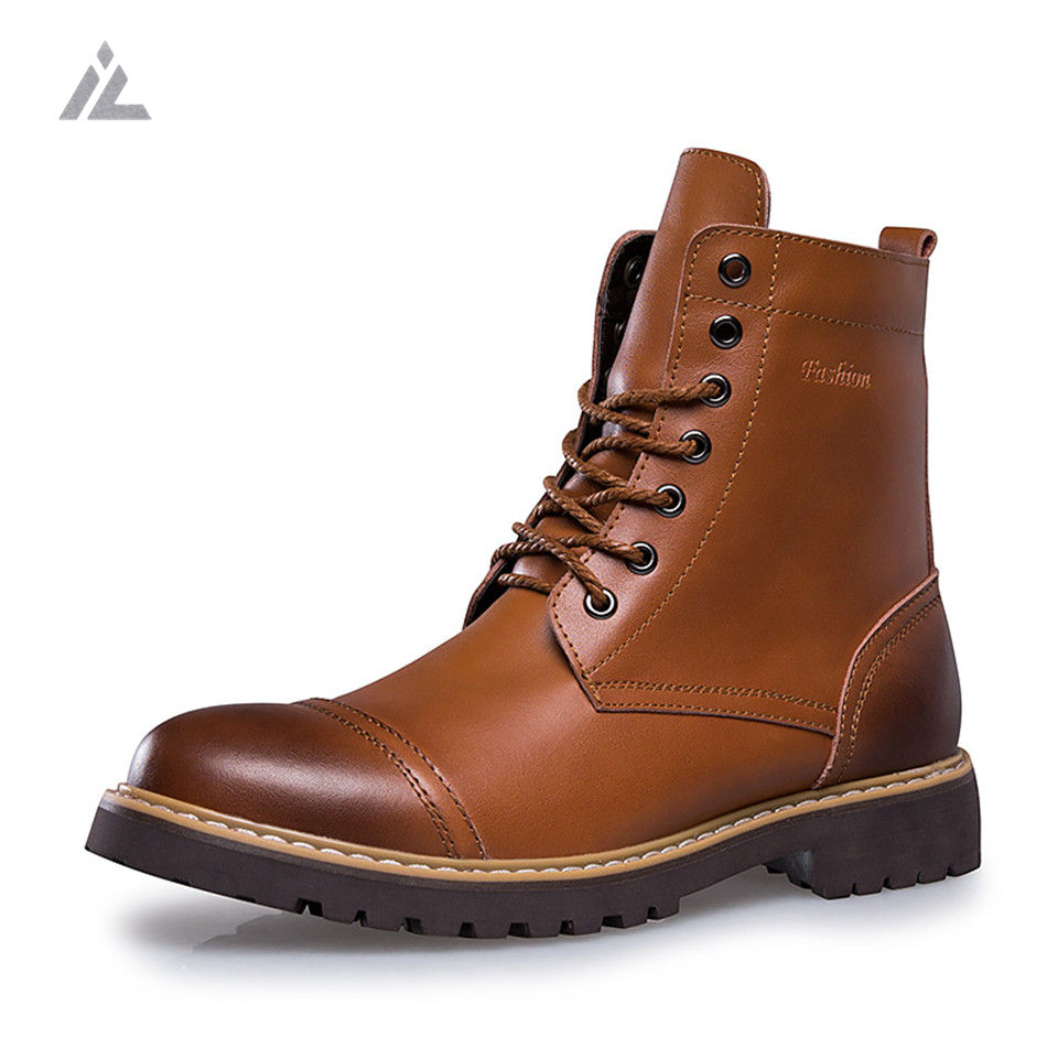 Boots For Sale For Men - Yu Boots