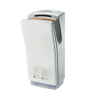 1400W price of electric hand dryer 220V 240V  hand air dryer Noise Level >78dB IP22 air hand dryer
