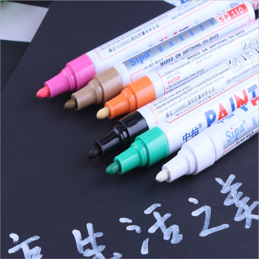 Sipa Marker Pen, Sipa Marker Pen Suppliers And Manufacturers At Alibaba.com