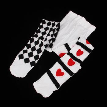 Teens stocking japanese girl teen
