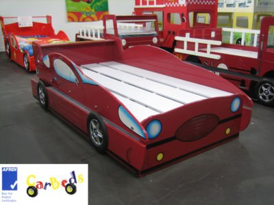 Racing Car Trundle Bed   Buy Racing Car Bed Product on Alibaba