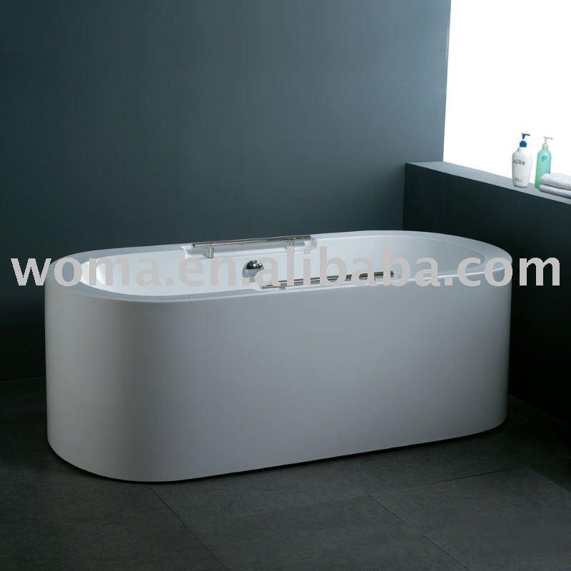 Bathtub Armrest, Bathtub Armrest Suppliers and Manufacturers at ...