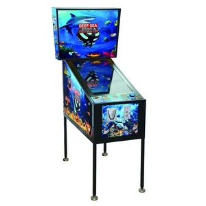 Pinball Machines For Sale, Wholesale & Suppliers - Alibaba