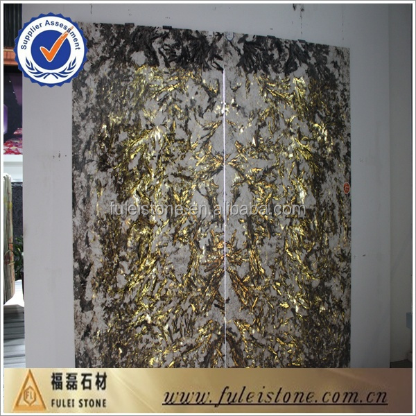 Luxury stone brazil polished alpinus granite buy alpinus for Alpinus granite