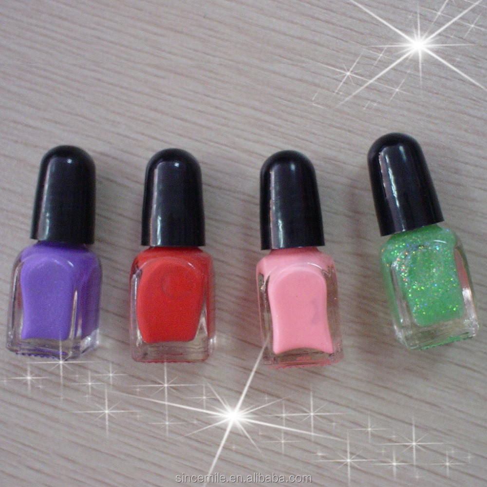 Nail Polish With Private Label Wholesale, Polish Suppliers - Alibaba
