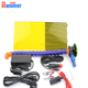 New PDR yellow Strip Line Board Reflective Board PDR Light Lamp PDR LED Light for Dent Detection Hail Damage Repair