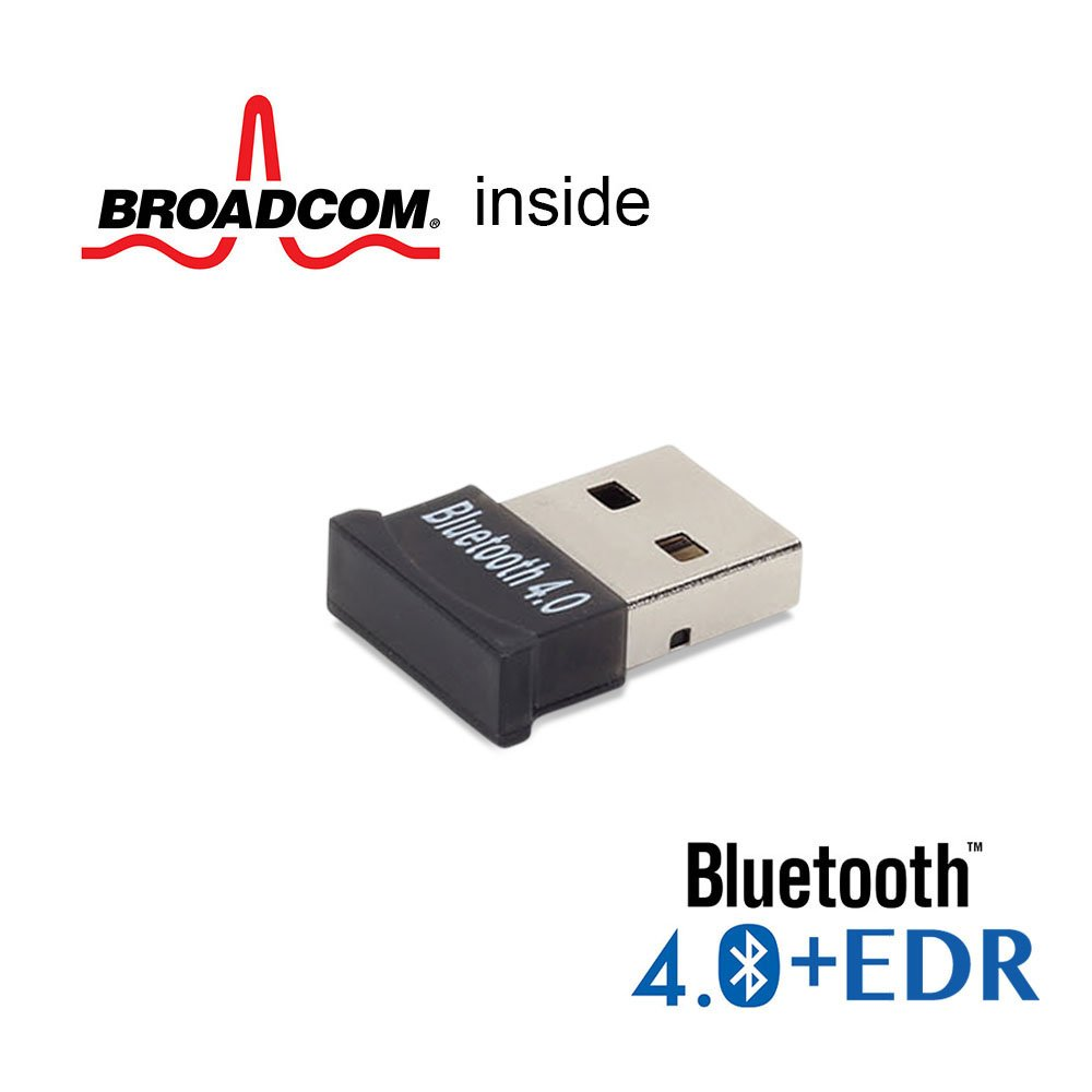 LINKSYS BROADCOM BLUETOOTH USB ADAPTER WINDOWS 7 64 DRIVER