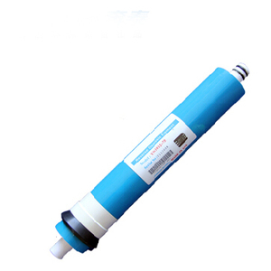 Reverse Osmosis home RO Membrane Purify Water Filter 50GPD 75GPD 200GPD 300GPD 400GPD