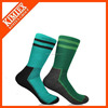 Wholesale custom logo sports socks
