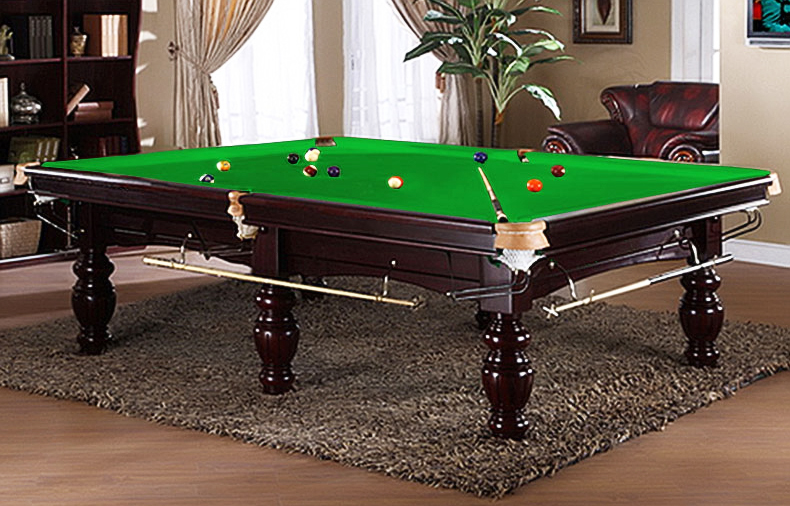 Best Selling 6 Legs Pool Table Argos 10ft Snooker Table