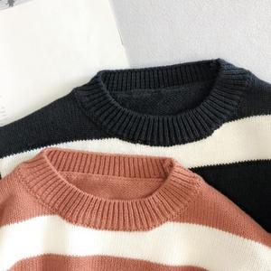 e073ceb884f6 Boy Knitting Patterns Children Sweater