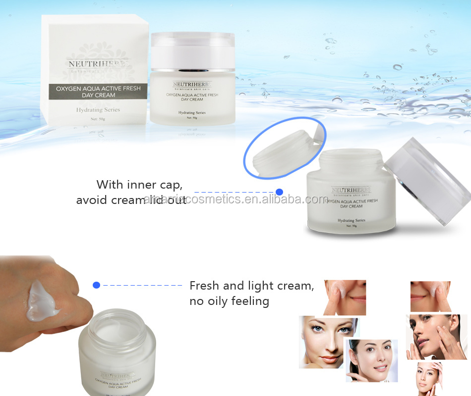 Most Effective Moisturizing Face Cream Anti Wrinkle And Anti Aging ...