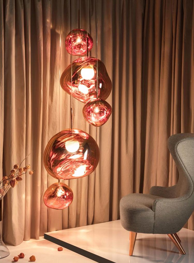 Schön Lampe Artischocke Galerie Von Wohndesign Dekoration