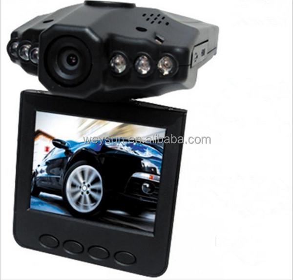 Car Camera, Car Camera Suppliers and Manufacturers at Alibaba.com