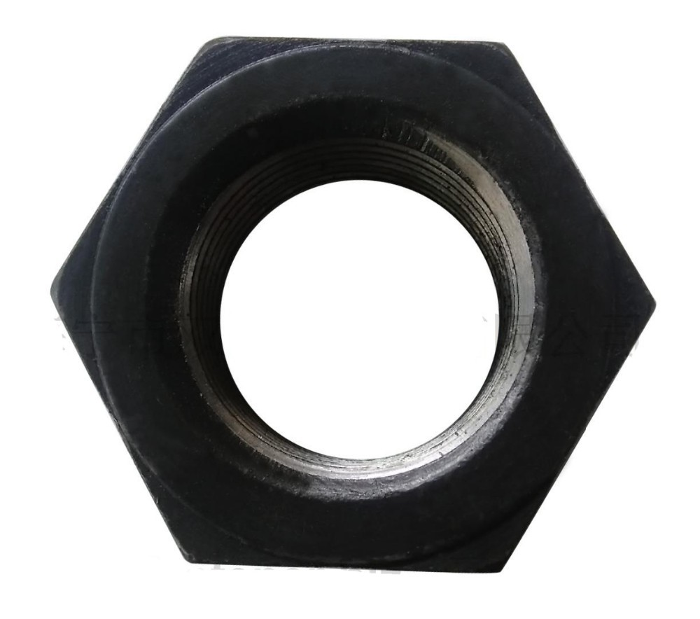 M20 A194 2H hex heavy nut