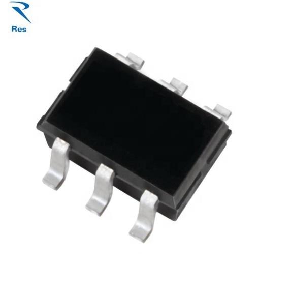 Electronic Component current 20 uA 74AVC1T45W67 for TV