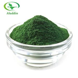 Bulk Natural Organic Spirulina Food Coloring Powder For ...