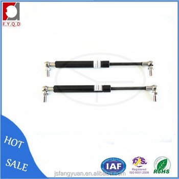 Fangyuan Ball Socket Joint Support Gas Spring For Furniture,Auto ...