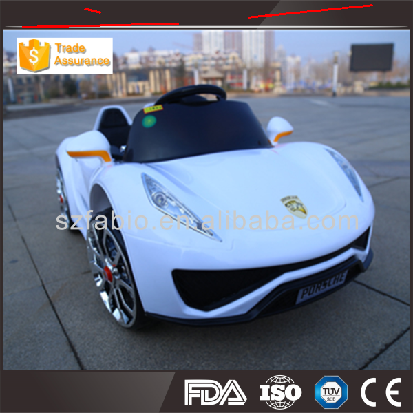 2017 NEW TYRES car tyre PCR tyre