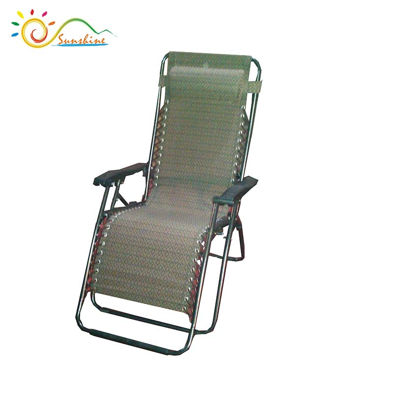 Moon Chair Cushion Moon Chair Cushion Suppliers and Manufacturers at Alibaba.com  sc 1 st  Alibaba & Moon Chair Cushion Moon Chair Cushion Suppliers and Manufacturers ... islam-shia.org