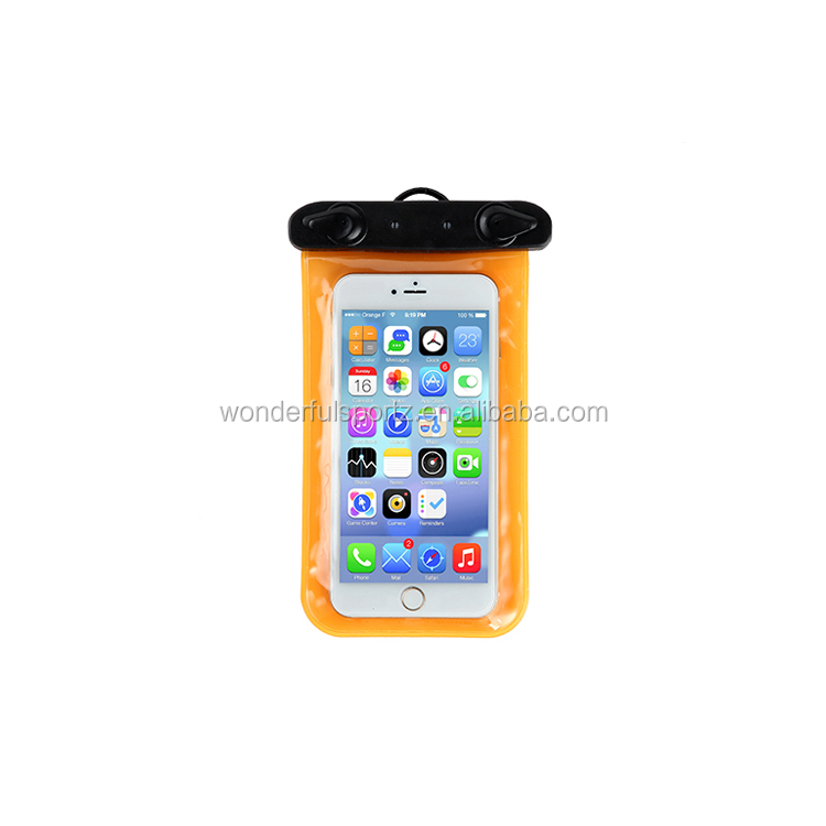 Waterproof Armband Pouch for phone Galaxy S3 i9300,Sport Armband case,high quality---Laudtec