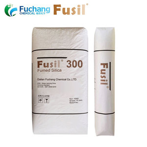 chemical product good silica fume price paint silicon dioxide raw material used in paint industry