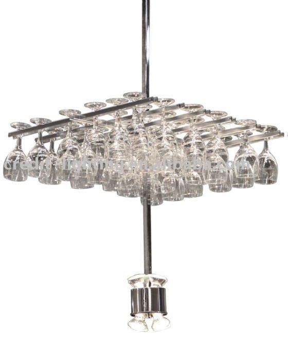 Modern Living Room Furniture Pendant Light Fontana Arte - Vico ...