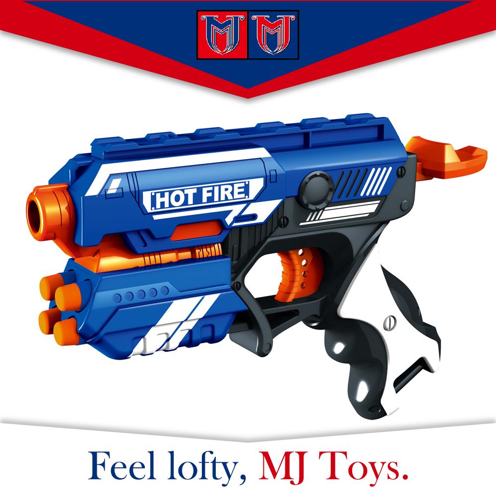 R Us Nouveau 112 Toys 4wd Télécommandée Meilleur Brushless Voiture bgf7Y6yv