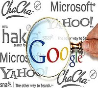 Submit your web site to 300 plus Search Engines