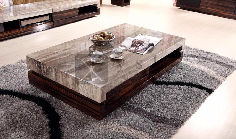 Ct-089 Livingroom Wood Veneer Top Central Coffee Table - Buy Wood Top  Central Table,Livingroom Central Table,Coffee Table Product on Alibaba.com