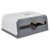 Wall Mounting Paper Dispenser Holder for Hand Towel
