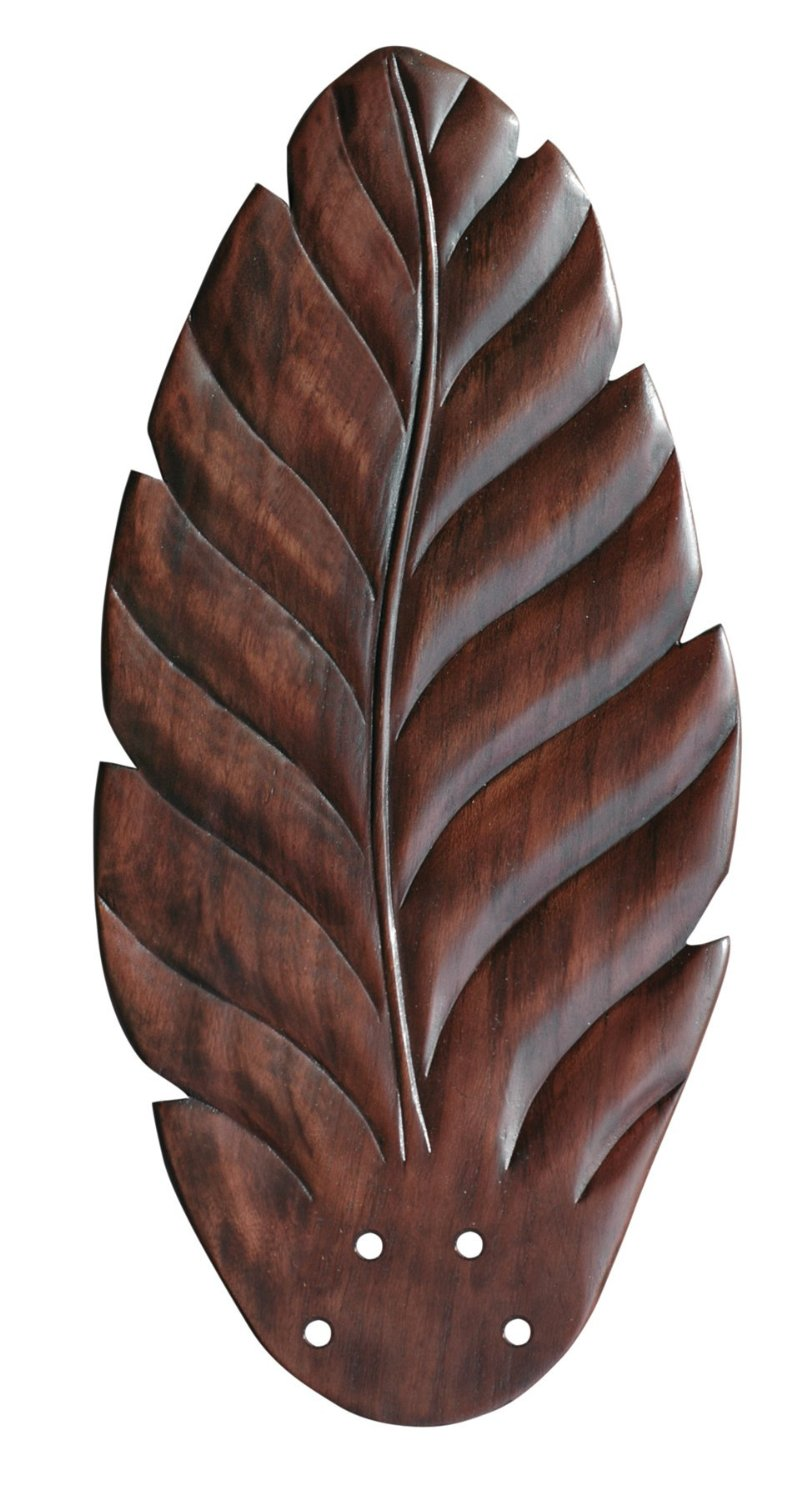 Cheap ceiling fan blades find ceiling fan blades deals on line at get quotations emerson ceiling fans b50dc maui bay ceiling fan blades hand carved leaf dark cherry mozeypictures Gallery