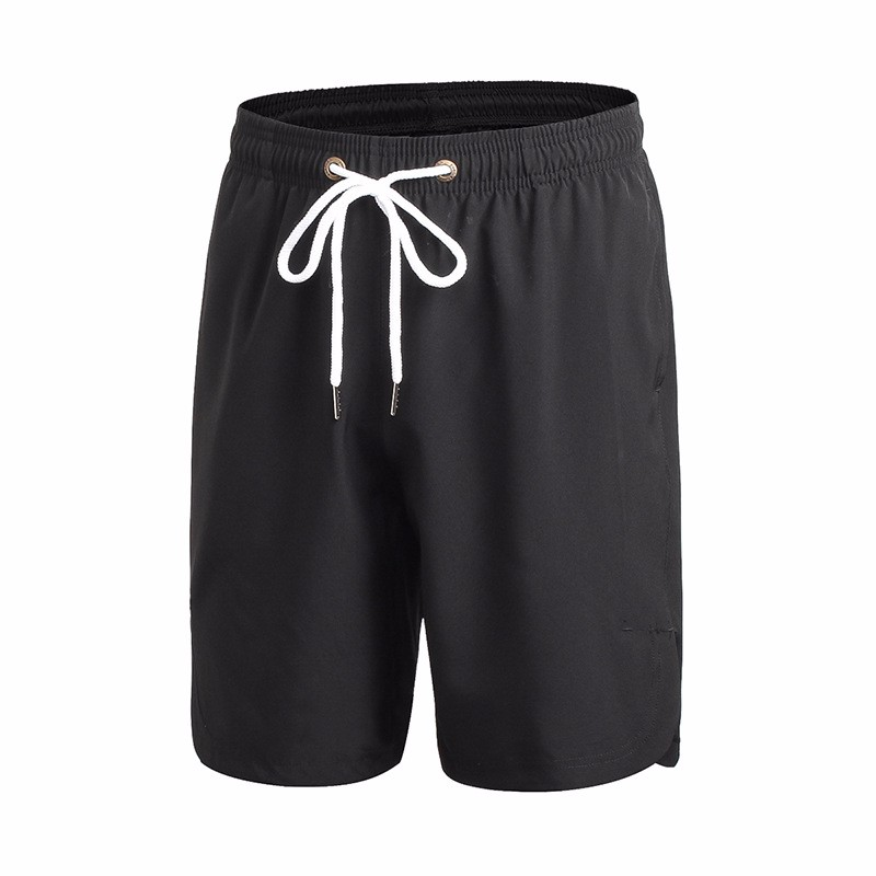 Men Training Shorts 3