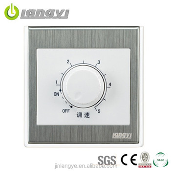 Factory direct price high qualtiy uk ceiling fan speed control factory direct price high qualtiy uk ceiling fan speed control switch aloadofball Image collections
