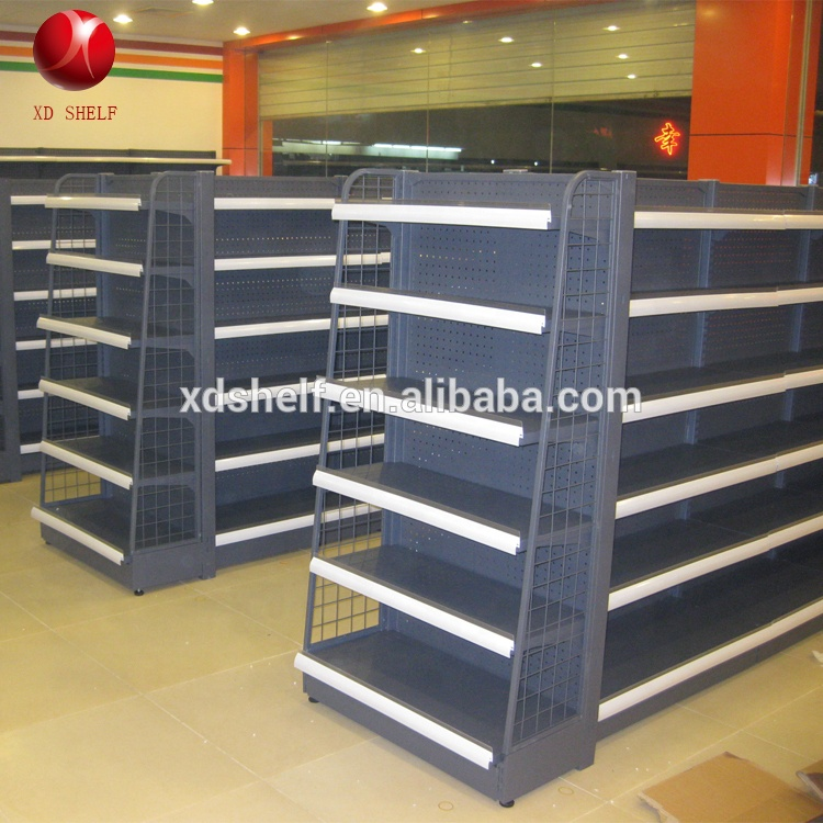 China Shelf Car, China Shelf Car Manufacturers and Suppliers on