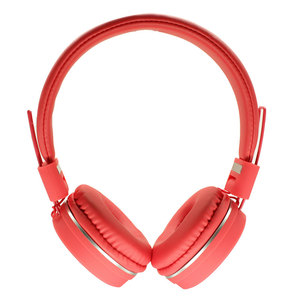 9376e3c5f76 Headphone Tone Control, Headphone Tone Control Suppliers and Manufacturers  at Alibaba.com