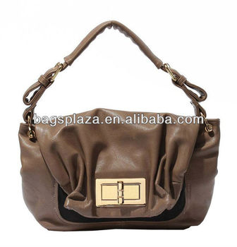 e4d006959c1e47 Ladies New Fashion Bag/handbag/wholesale Handbags China Hd18-092 ...
