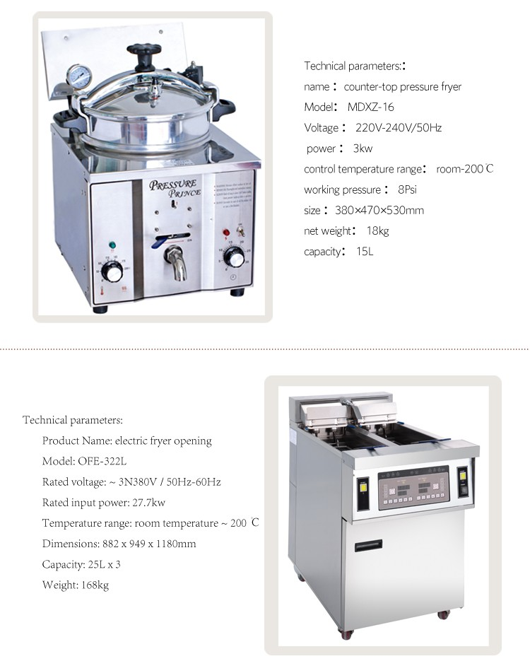 Restaurant Kitchen Equipment Dimensions fast food restaurant kitchen mechanical equipment - buy kitchen