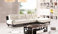 MOOZZI a furniture store home furnishing wholesale companies