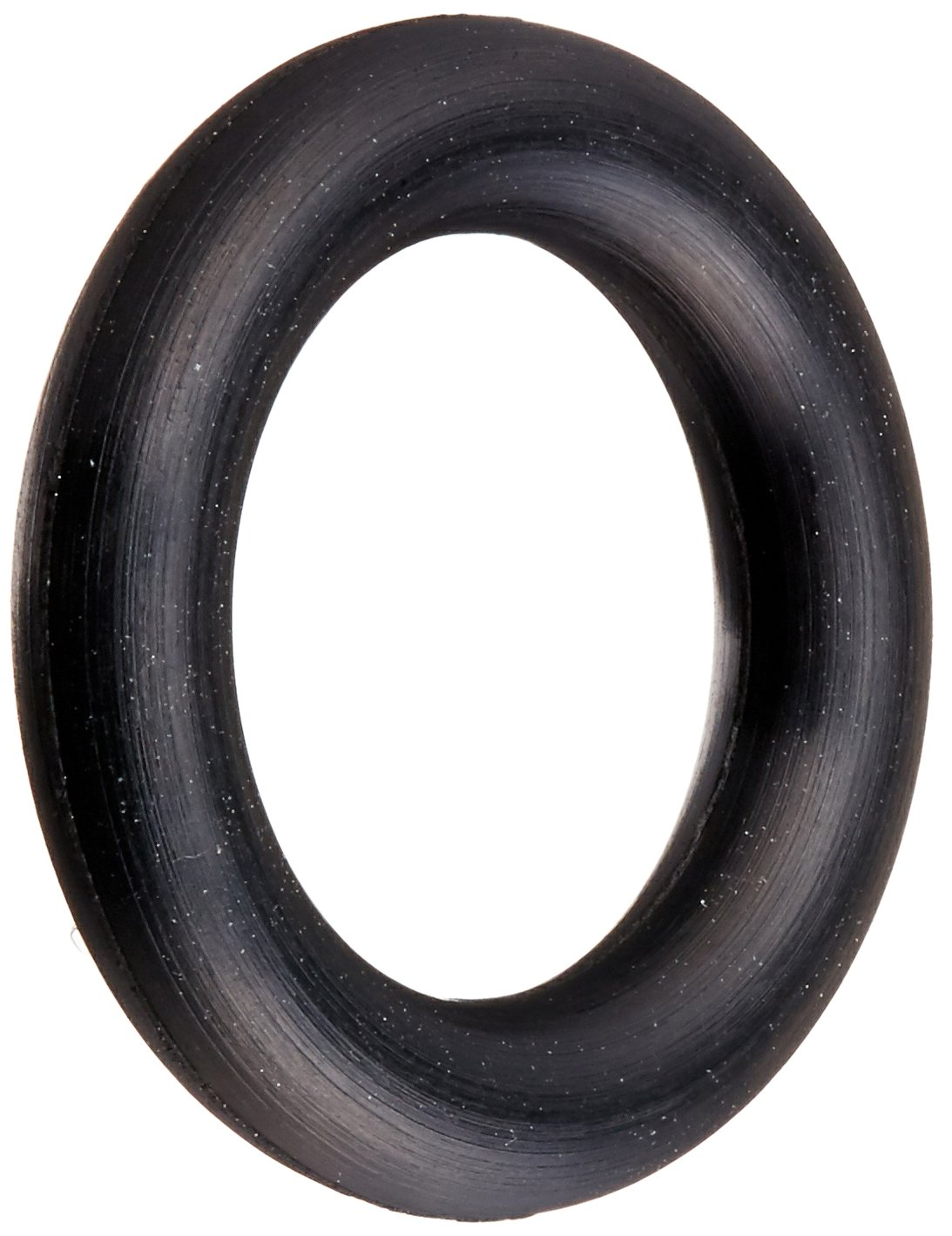 Rubber OD x 3//8 in 20 per bag ID #8 O-Ring Danco 9//16 in 35725W Danco Corp.
