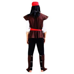 5789924656595 Pirates Pictures Costumes