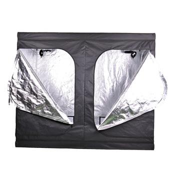 good quality grow tent hydroponics 60x60x120 wholesale online  sc 1 st  Alibaba & Good Quality Grow Tent Hydroponics 60x60x120 Wholesale Online ...