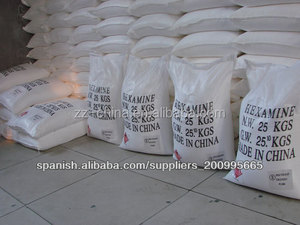 Powder Hexamine Wholesale, Hexamine Suppliers - Alibaba