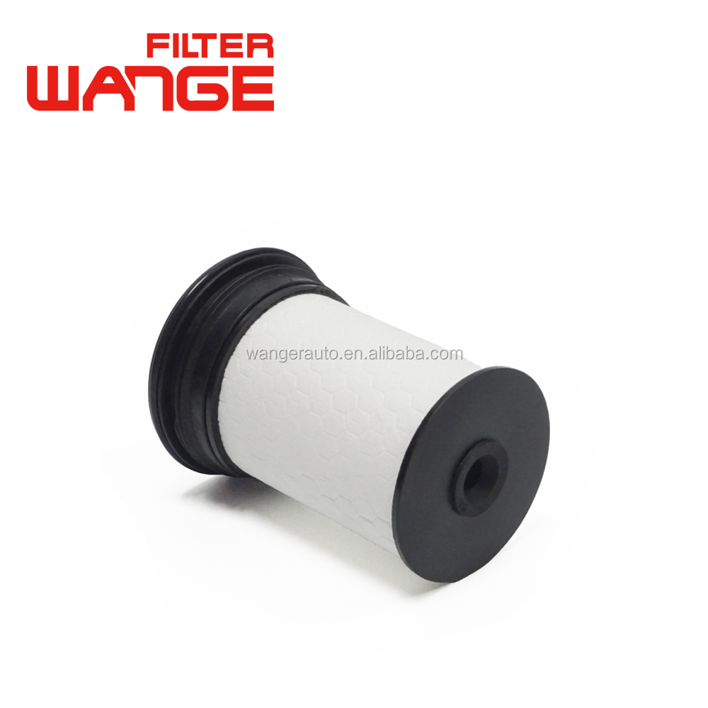 China Gm Fuel Filter Manufacturers And Aveo Location Suppliers On
