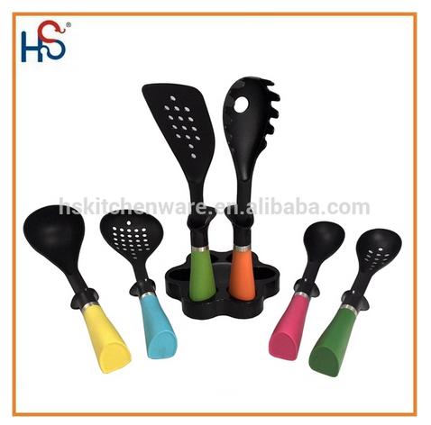 Kitchen Accessories Names kitchen accessories names best gadget utensils cookware 1788a