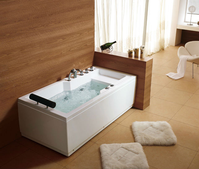 portable walk in bathtub. Galvanized Bathtubs  Suppliers and Manufacturers at Alibaba com
