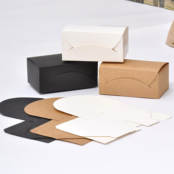 Buy cheap china paper business card box products find china paper custom offset printing kraft paper business cards box reheart Images