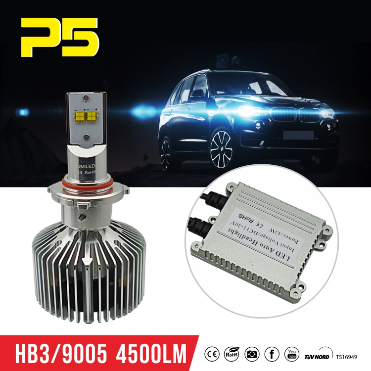90w 9000lm 9005 Hb3 9006 Hb4 9007 9008 Auto Led Headlights Bulbs Hid Replace Buy Led Headlight Bulb Hb4 C9 Led Replacement Bulb 200w Replacement