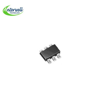 Highly Integrated Dc-dc Converter Ics Dpa423r-tl - Buy Audio High Power  Amplifier Ic Dpa423r-tl,Uc3843 Ic Integrated Circuit Dpa423r-tl,Jrc4558 Ic